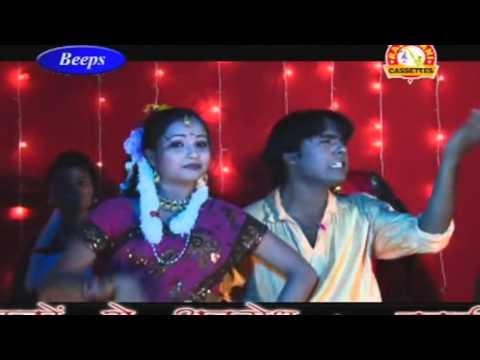 HD New 2014 Hot Adhunik Nagpuri Songs   ...