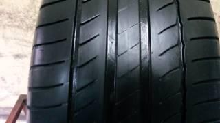 255 45 18 Michelin(0212 667 19 77 www.erlastikk.com., 2015-02-04T13:36:59.000Z)