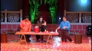 Hoai Linh liveshow - Ruou 2/4