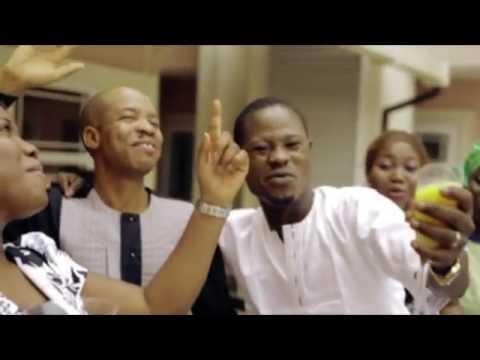 Psalm Ebube - Ebube [Offcial Video] Ft SAKA, OSHADIPETWINS, OGAMADAM LOLO1 OF WAZOBIAFM,K'ORE