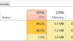 "Fix ""Service Host Local Service Network Restricted"" High CPU Usage"