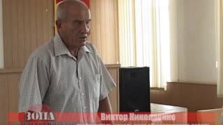 Зона ответственности #5 часть_1 (Мокрые делишки КП ''Белгород-Днестровскводоканал''.)