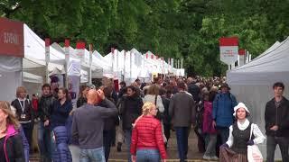 00039 Pasaules latviešu dienu koru un folkloras kopu koncerts