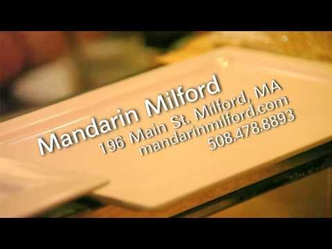 Best Milford Ma Restaurants | 508-478-5800 The Mandarin Asian Restaurants In Milford Ma