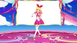 "Aikatsu Music Video ""Fortnite Dance Move"" ♪"