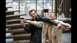 New Action Full Movie - Best Films Hd