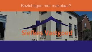 Hoofdstraat 58 Noordbroek
