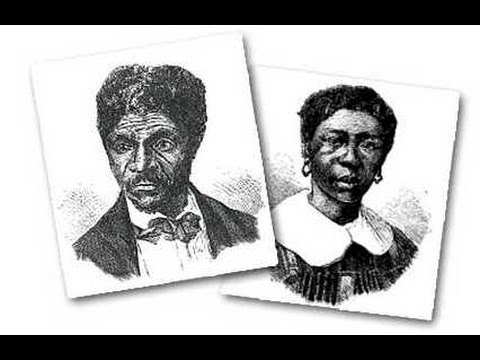 STL LIVE   Dred Scott Heritage Foundation   1 of 2