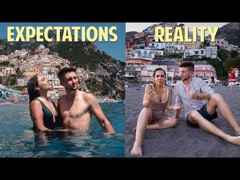is-positano-worth-the-hype?!-italy's-amalfi-coast