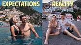 Is Positano Worth the Hype?! Italy's Amalfi Coast