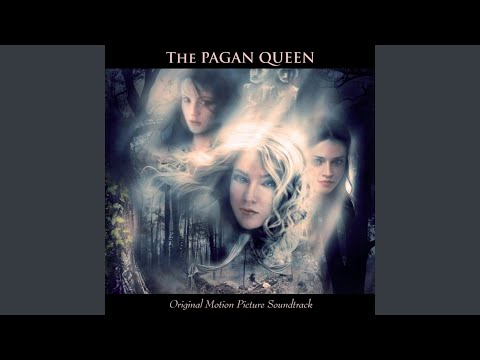 Pagan Queen Motion Picture Score - River Song