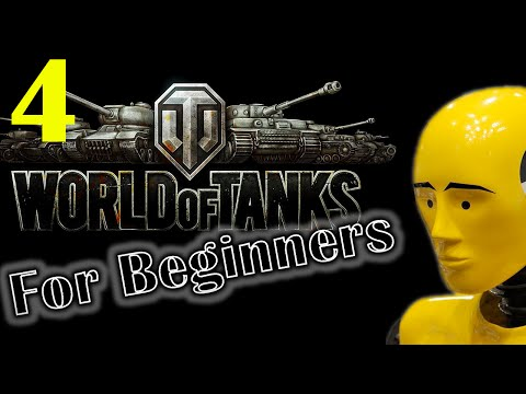 Download World Of Tanks Abbey Map T32 Heavy Tank Gameplay Tutorial