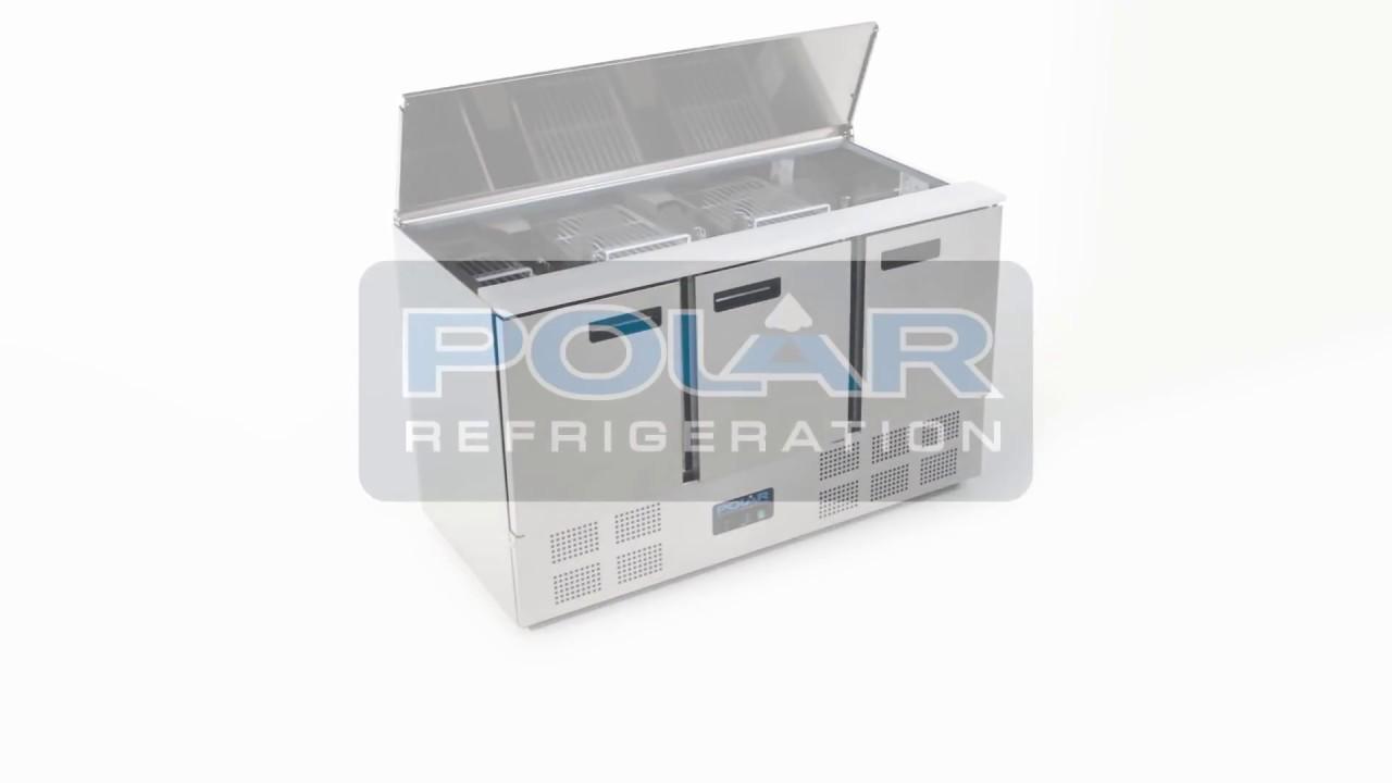100 Vitrine Refrigeree Patisserie Design Vitrine