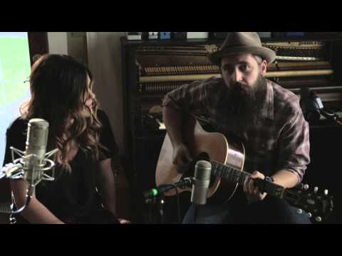 MIA FIELDES - If I Have You: Tutorial