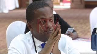 EKIRWADDE KYA SIRIIMU: Abaana 5300 bebazaalibwa n'obulwadde omwaka oguwedde