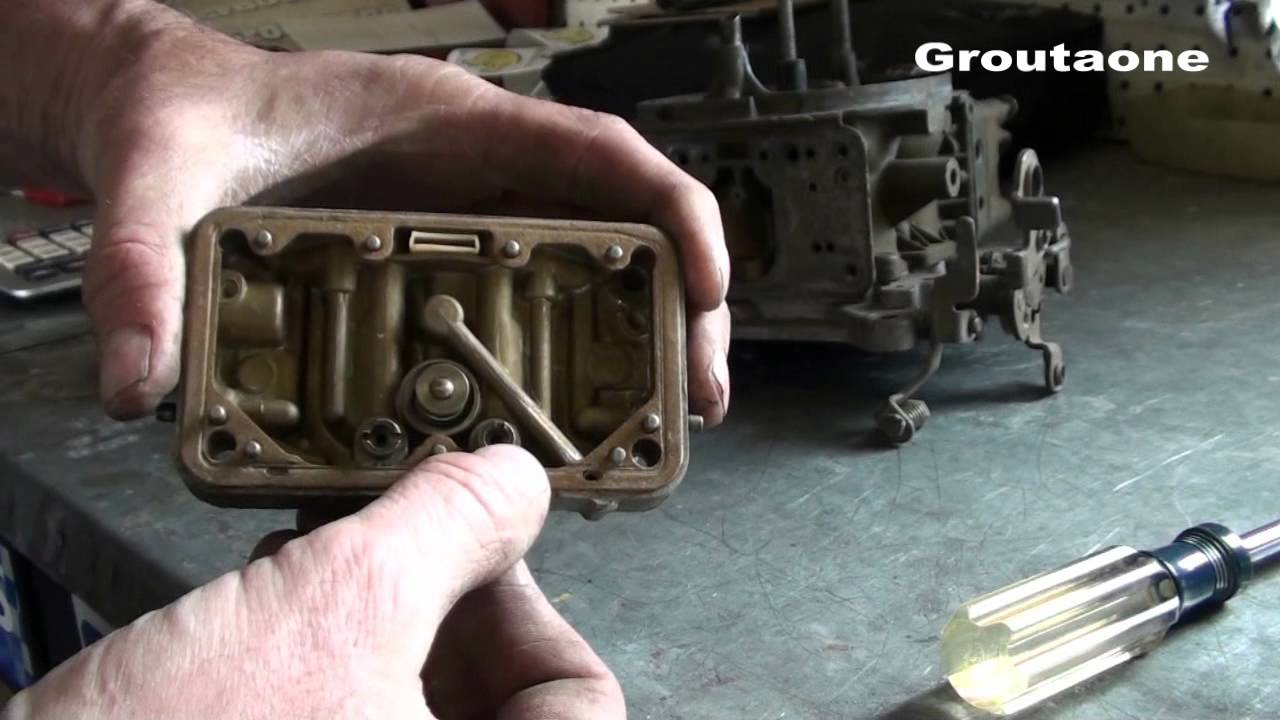 Holley vacuum check ball diagram free download wiring diagram holley carb tech youtube holley carb tech motorcraft 2150 carburetor diagram holley 4160 diagram pooptronica Image collections