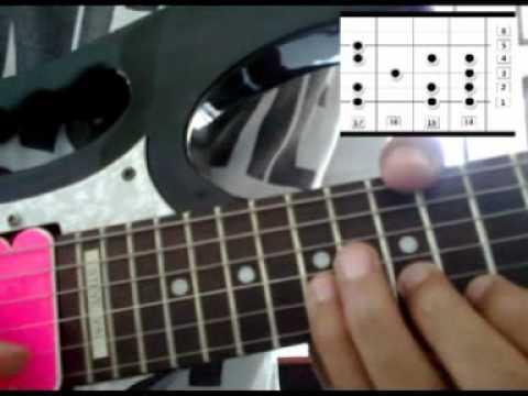 Guitar Pro 5 Canon Rock - xilusfat\'s blog