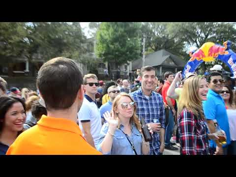 RED BULL SOAP BOX [ATLANTA 2015]