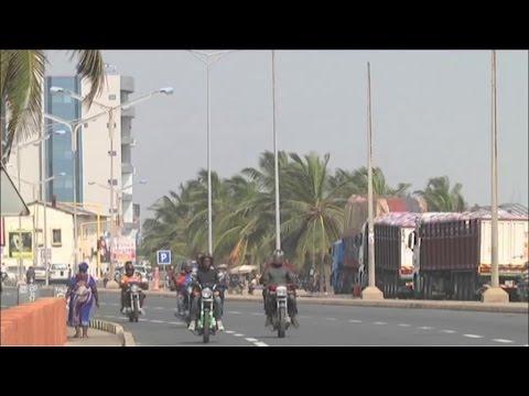 Togo, Les avantages de la révolution numérique
