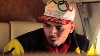 Chris Brown - How I Feel - NewJams.net.mp4