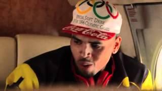 Chris Brown - How I Feel - NewJams.net.mp4