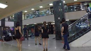 Whores Singapore teen