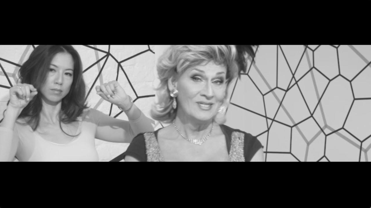 Stereofysh - Domino #1