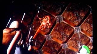 Resident Evil 4 Ashley Dies