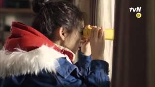 Flower Boys Next Door Ep.1 : 비상! 엔리케에게 들킨 독미의 수상한 행동!