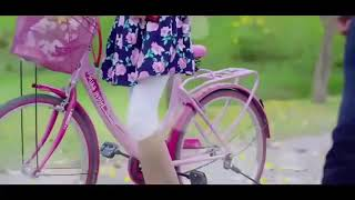 Gambar cover Kemiti bhuli bi se abhula dina video song