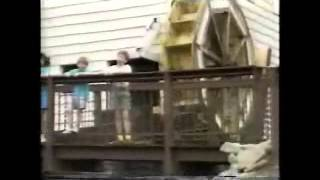 Gambar cover Mother Goose: Kids Sing Praise Video (Partial Video)
