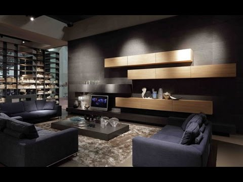 Five Star Luxury Detox and Rehab in Virginia 855-995-6679