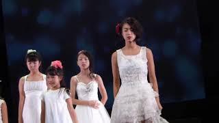 アクターズスクール広島 2018AUTUMN ACT2018秋発表会 ...