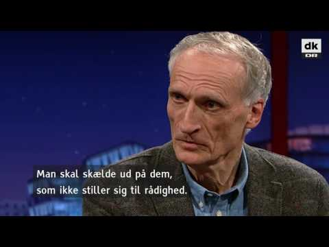 Bertel Haarder: De bedste politikere bliver skræmt væk