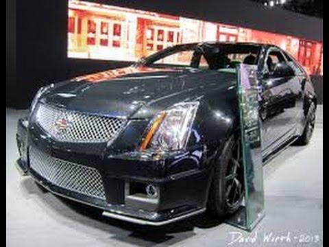 Cadillac C   Jaguar Cars Hd Wallpapers   Luxury Cars Buy
