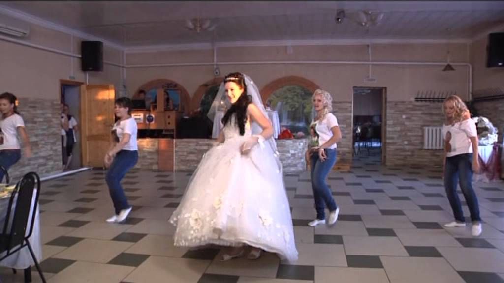Прикольные конкурсы на девичник для невесты и ее подружек 24