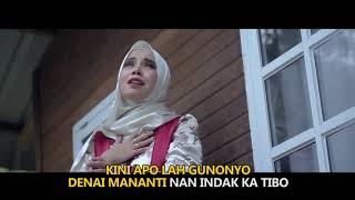 MANANTI NAN INDAK KA TIBO (ALBUM TERBARU 2019)