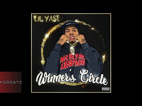 Lil Yase ft. Philthy Rich - Ask Me [Prod. By BuddyOnTheBeat] [New 2018]