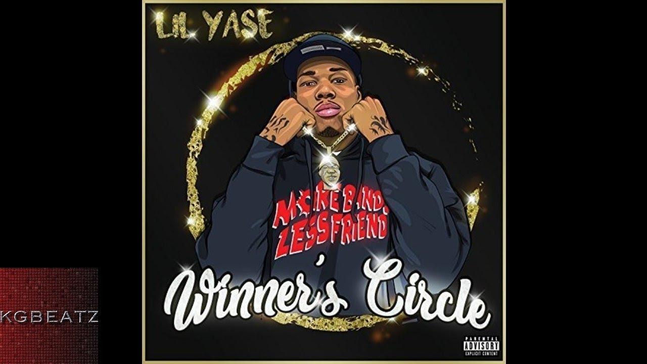 lil yase worst way