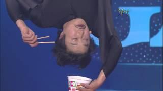 개그콘서트 - Gag Concert 달인 20100704