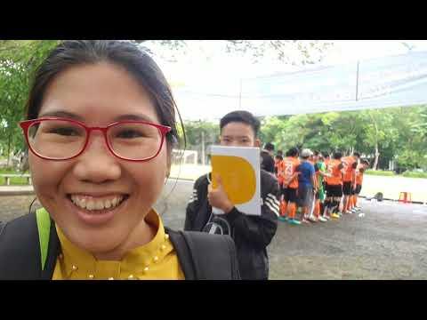 TOÀN CẢNH TRƯỜNG ĐẠI HỌC BÁCH KHOA TP HỒ CHÍ MINH | University Of Technology, Vietnam