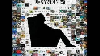 Watch Lazyboy We Only Read The Headlines video