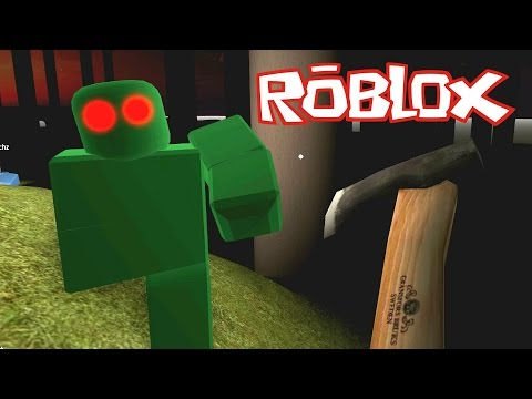 ROBLOX - THE ISLAND -  ZOMBIES / CRAFTING ULTIMATE SHELTER,WALLS AND WEAPONS