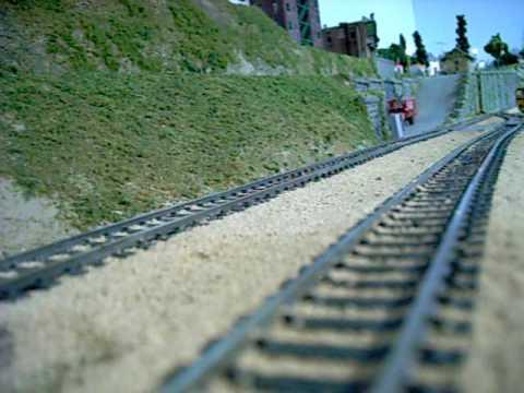 RI freight & Pennsy T1