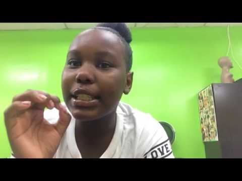 Kids organic fro strong triple action has Petroleum!!!!! Products are lying to us+Products I use on