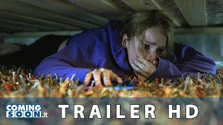 Countdown (2019): Trailer Italiano del Film Horror - HD