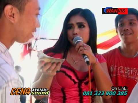 Juragan Empang  Voc Tien Agustin