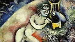 Écrire la Poésie (2/5) : Habiter en poète
