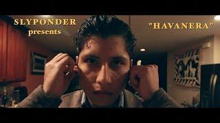 Havanera - @JakobOwens Short Horror Film Contest