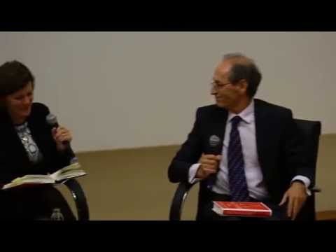 The Health Gap: Professor Sir Michael Marmot in conversation with Tamara Lucas, The Lancet